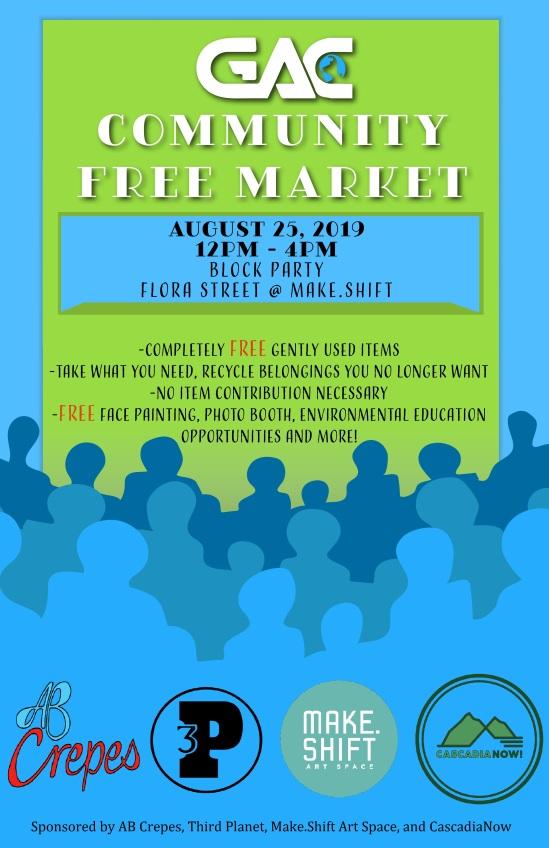 FreeMarketFlyer-01 (1)